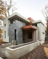 modern design house plans home design house plans unique modern design home home design ideas