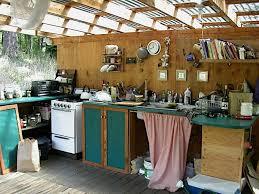 diy outdoor kitchen ideas kitchen diy outdoor kitchen and 12 build your own outdoor