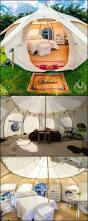 Living In A Yurt by Best 25 Luxury Yurt Ideas On Pinterest Yurt Living Building A