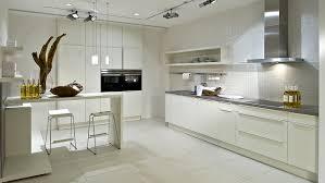 German Kitchen Modern German Kitchen Designs