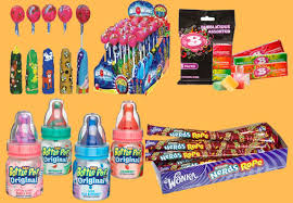 wholesale candy bulk candy wholesale candy wholesale candy suppliers