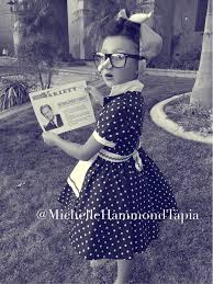 Love Lucy Halloween Costume 95 Lucy Images Lucille Ball Love Lucy