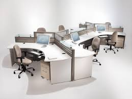 business office desk furniture 22 best commercial office images on pinterest desk ideas office