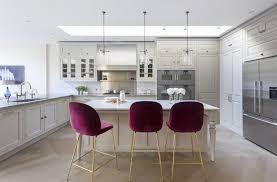wandsworth kitchen international design excellence awards