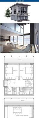 design house plans home alone house plans awesome 10 best floor plans images on