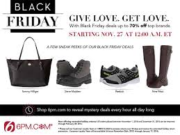 black friday shoe sales verizon 6pm bath u0026 body works and more black friday ads posted