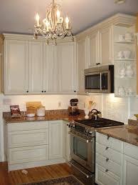 wainscoting kitchen backsplash kitchen beadboard kitchen backsplash panel vs wainscoting idea