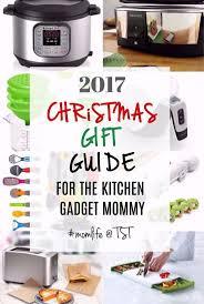 fun kitchen gadgets best 25 must have kitchen gadgets ideas on pinterest ice cube