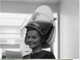 sissy boys under hair dryers 232 best hoods images on pinterest vintage beauty vintage hair