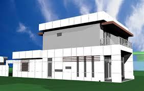 florida custom house architect modern house design