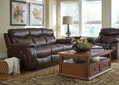 Sectional Sofas Havertys by 1500 Haverty U0027s Payton Leather Reclining Sofa Living Room