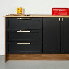 cabinet with doors and drawers cabinets ideas