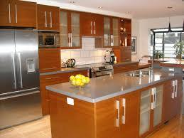 Home Design Ideas Bangalore by Interior Design Home Kitchen With Ideas Picture 39185 Fujizaki