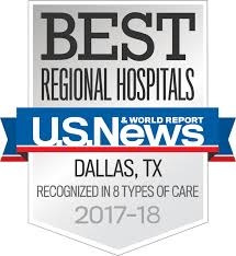 hospital and nursing jobs in dallas texas ut southwestern