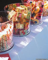 Candy Buffet Wedding Ideas by 557 Best Candy Buffets Quality Images On Pinterest Candy