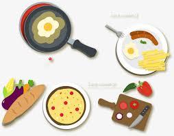 apprendre a cuisiner gratuitement programme de santé simple de cuisson des cours de cuisine