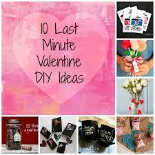 17 last minute birthday gift ideas quick easy cheap diy last