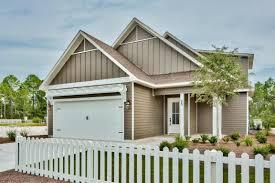 featured properties nathan abbott team