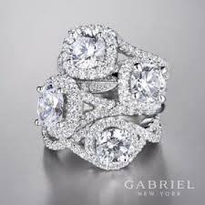 engagement rings houston houston engagement rings custom wedding sets houston galleria