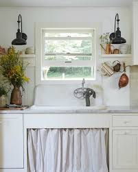 best paint for kitchen cabinets ppg 8 leanne ford paint colors designer favorites from ppg