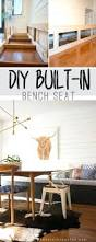 kitchen bench seating ideas kitchen bench seating for sale explore