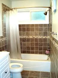 hgtv bathroom remodel ideas 45 hgtv bathroom remodel ideas derekhansen me