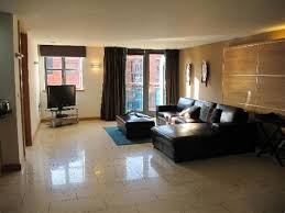 livingroom liverpool livingroom liverpool signature living liverpool apartments