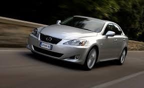 lexus vehicle models toyota recalls 1 5m cars braking fears including lexus models