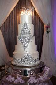 custom wedding cakes custom wedding cakes for the of cake shop in store or online