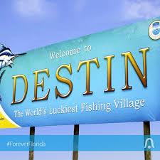 227 best florida flavor images on pinterest florida vacation