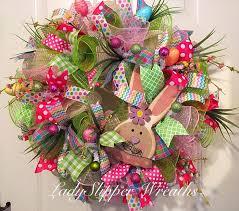 794 best deco mesh wreaths images on pinterest deco mesh wreaths