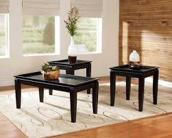 livingroom table sets find living room furniture occasional table sets home choice