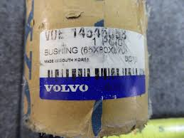 business u0026 industrial construction equip parts find volvo