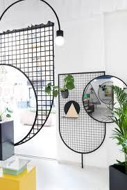 80s Interior Design Gnomo An 80s Inspired Way Of Life Shop By Masquespacio Decor