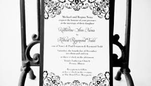 Invitation Wordings For Marriage What To Include On A Wedding Invitation Wording Ideas And Inserts