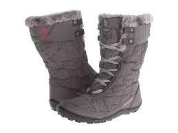 columbia womens boots size 11 columbia minx mid ii omni heat at zappos com