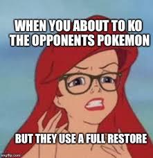 Ariel Meme - hipster ariel meme imgflip