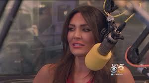 94 1 Wip Philadelphia Sports Radio Sportsradio 94wip Helps Meisha Johnson On Matchmaking Mission