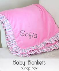 engraved blankets baby personalized baby gifts baby clothes baby shower gifts