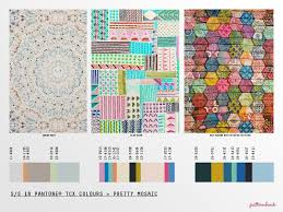 177 best colour trends images on pinterest color trends pantone