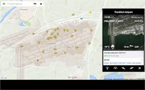 flightradar24 pro apk flightradar24 free 6 6 0 apk for pc free android
