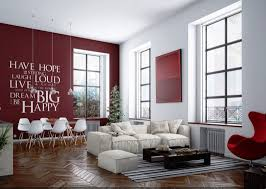 fresh living living room nook ideas matakichi com best home design gallery