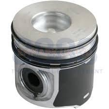 piston assy 1931021 1931206 99458472 em8304 emmark uk
