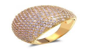 gold wedding rings for diamond ring for women antique gold diamond ring for wedding