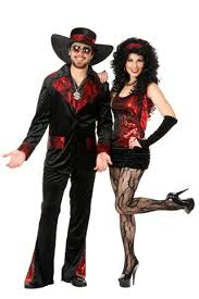 Las Vegas Showgirl Halloween Costume Pimp U0026 Ho U0027 Costumes Rental American Costumes Las Vegas