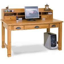 Desktop Computer Desk Shop Office Desks For Sale Rc Willey Furniture Store