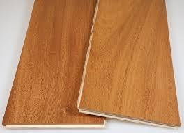 sapele hardwood flooring lumber