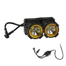 alpena flex led lights installation alpena white led modcube 78022 read reviews on alpena 78022