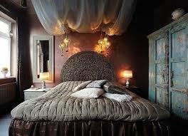 beautiful gothic bedroom decor images decorating design ideas