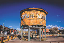 santa fe real estate blog news and information about santa fe